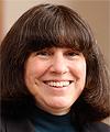 Barbara Spellman